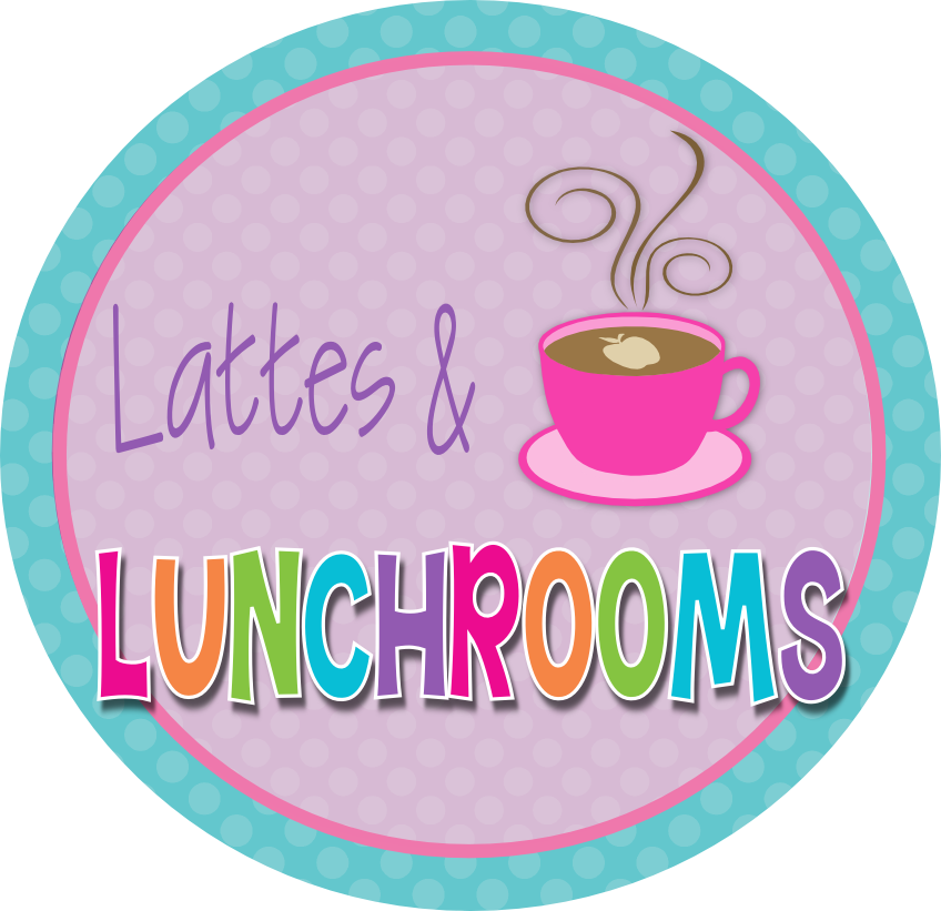 Lattes and Lunchrooms