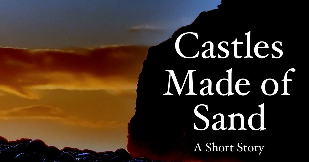 exploration of castles essay Castles: a nobles power depended on his ability to defend his land walls were  good, castles were better the first castles were made of mud and wood.