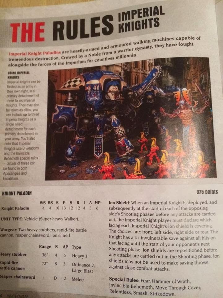 YA VIENEN LOS CABALLEROS IMPERIALES!!!!!!!!!!!!!! Knight+Titan+Pictures+(2)