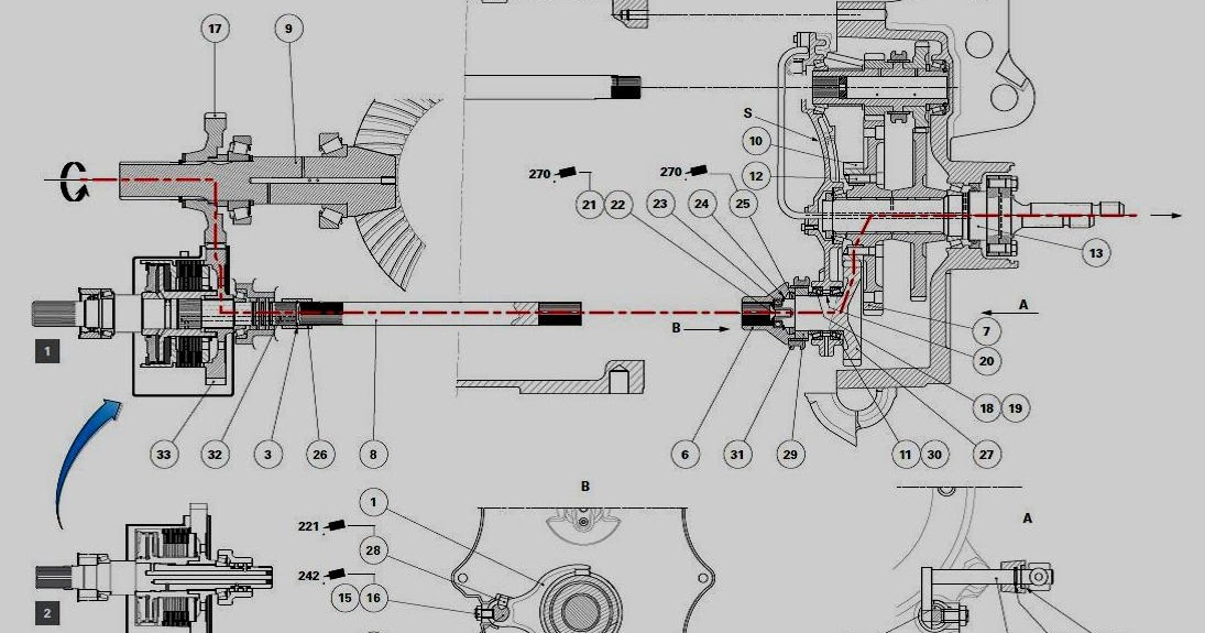 John Deere Steering Shaft Parts further La120 John Deere Wiring Diagram together with Deere John Serpentine Belt Diagram furthermore John Deere Wiring Harness likewise Mower deck will not engage when the PTO switch is turned on. on g110 john deere tractor wiring harness
