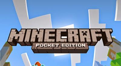 Minecraft Pocket Edition v0.11.0 Build 10 APK (NEW VERSION)