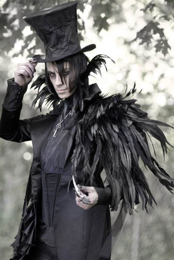 Best Natural Like Feathers For Costumes