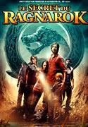 Le Secret du Ragnarok en streaming