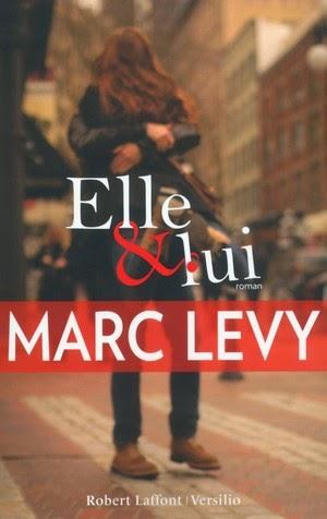 http://aupaysdelire.blogspot.fr/2015/02/elle-lui-de-marc-levy.html