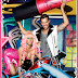 MAC by Ricky Martin e Nicki Minaj