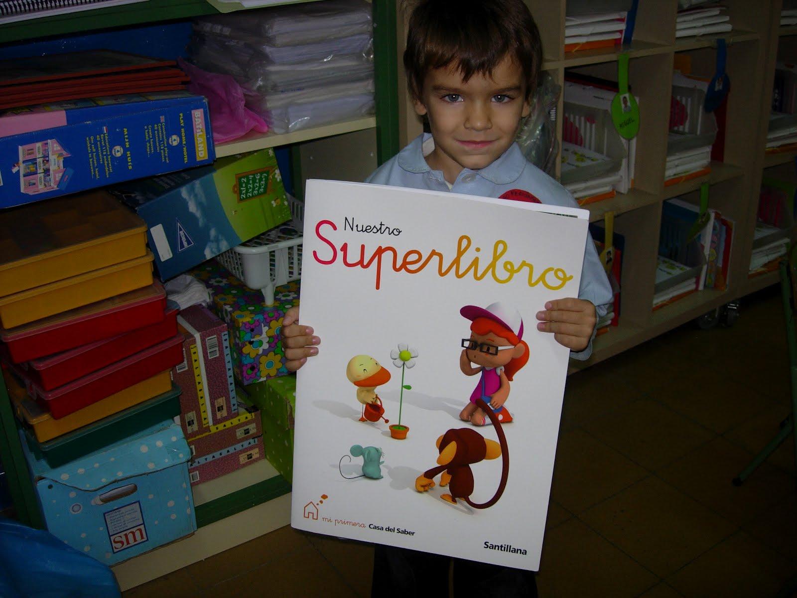 Arias montano infantil diego 4 a os a el libro viajero - Ideas libro viajero infantil ...