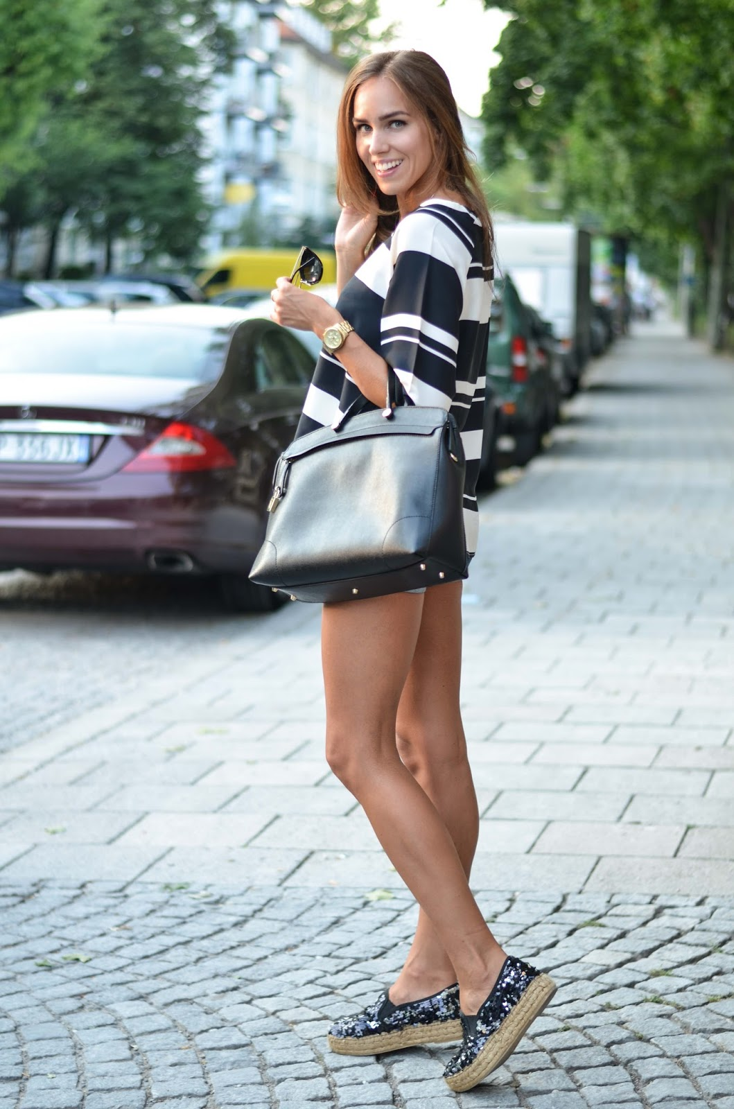 kristjaana mere munich street style summer fashion