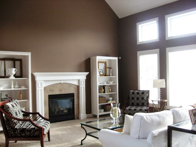 amazing how to paint bedroom walls two different colors living room painting a living room two with room painted two colors - Two Color Living Room Walls