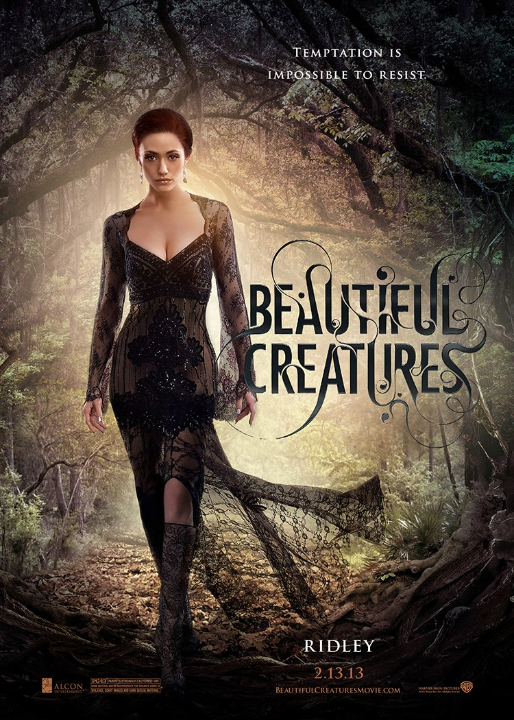 http://2.bp.blogspot.com/-CjTpsH4JXIE/UM014SmOrZI/AAAAAAAAAF0/7pODagep0ic/s1600/Ridley-Duchannes-beautiful-creatures-movie-32897196-750-1050+%25281%2529.jpg