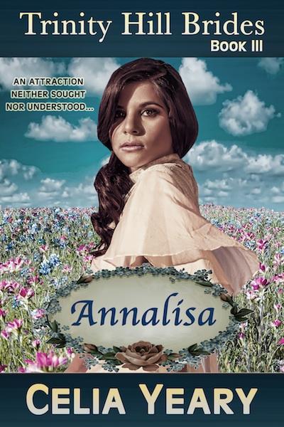 ANNALISA-BOOK III