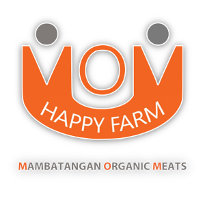 MOM's Happy Farm