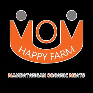 MOM's Happy Farm