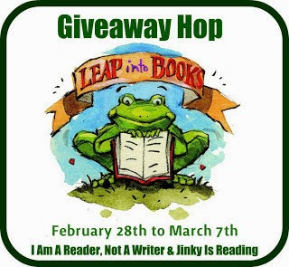 http://www.stuckinbooks.com/2014/02/leap-into-books-giveaway-hop.html