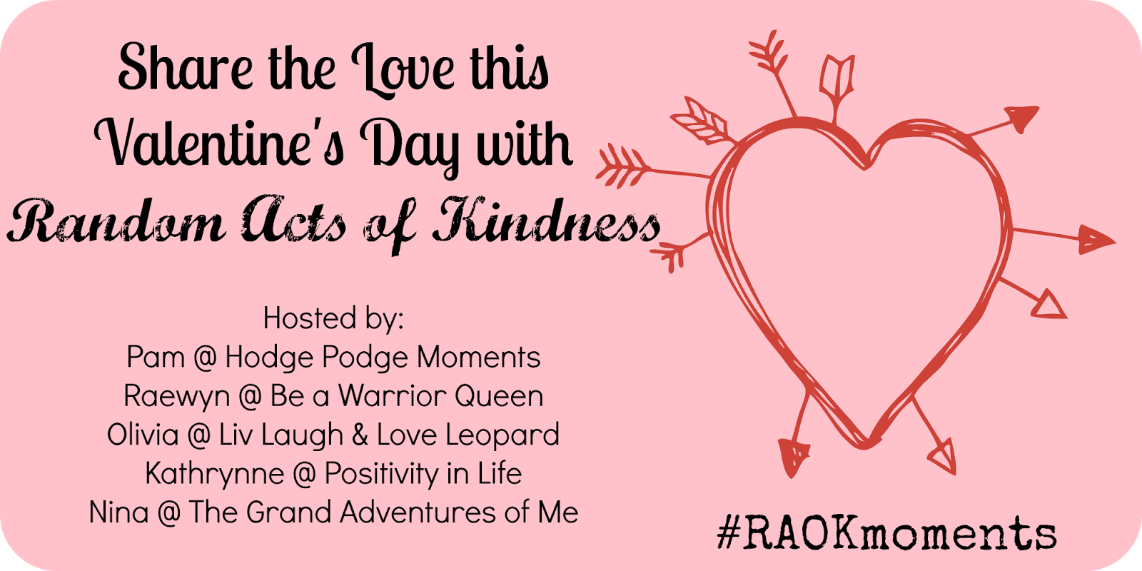 http://www.hodgepodgemoments.com/2015/02/share-love-with-raokmoments.html