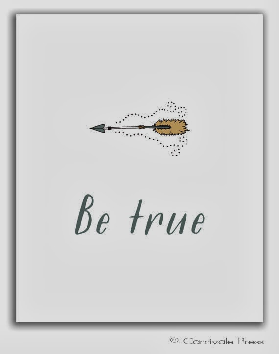 https://www.etsy.com/listing/183071634/be-true-art-print-arrow-art-print-tribal?ref=shop_home_active_3