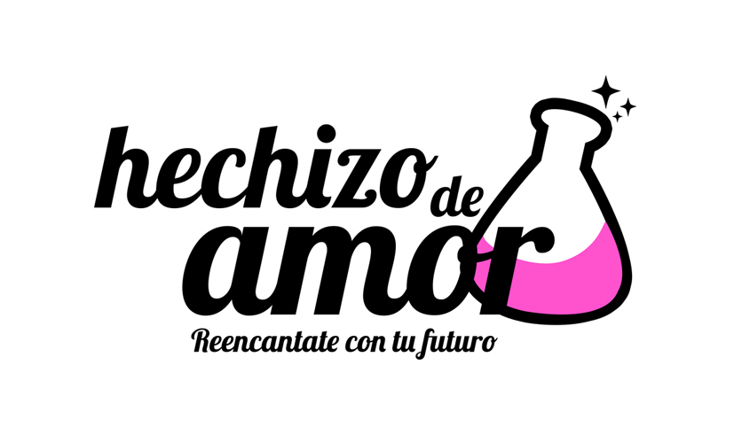 HECHIZO DE AMOR FONOS 155 700 2000 - 150 700 1177