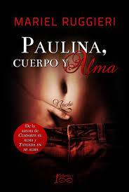http://www.amazon.es/Paulina-cuerpo-alma-Cuidarte-n%C2%BA-ebook/dp/B00USONJ6A/ref=pd_sim_351_1?ie=UTF8&refRID=0VAKYDERH3ENDSD95XYG