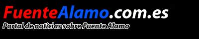 FuenteAlamo .com.es :: Portal de noticias e información sobre Fuente Alamo - Murcia
