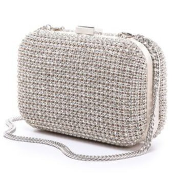 BY MALENE BIRGER Bags