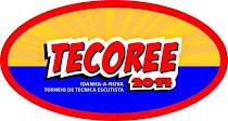 TECOREE 2014