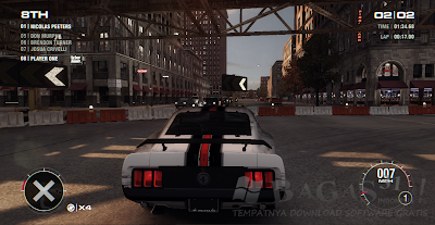 Grid 2 Full Repack 2