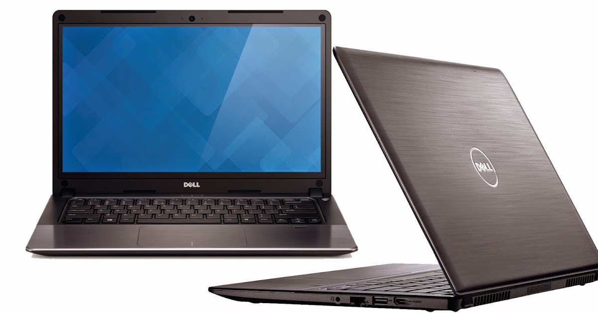 Download Driver Dell Vostro 1200 Windows 7