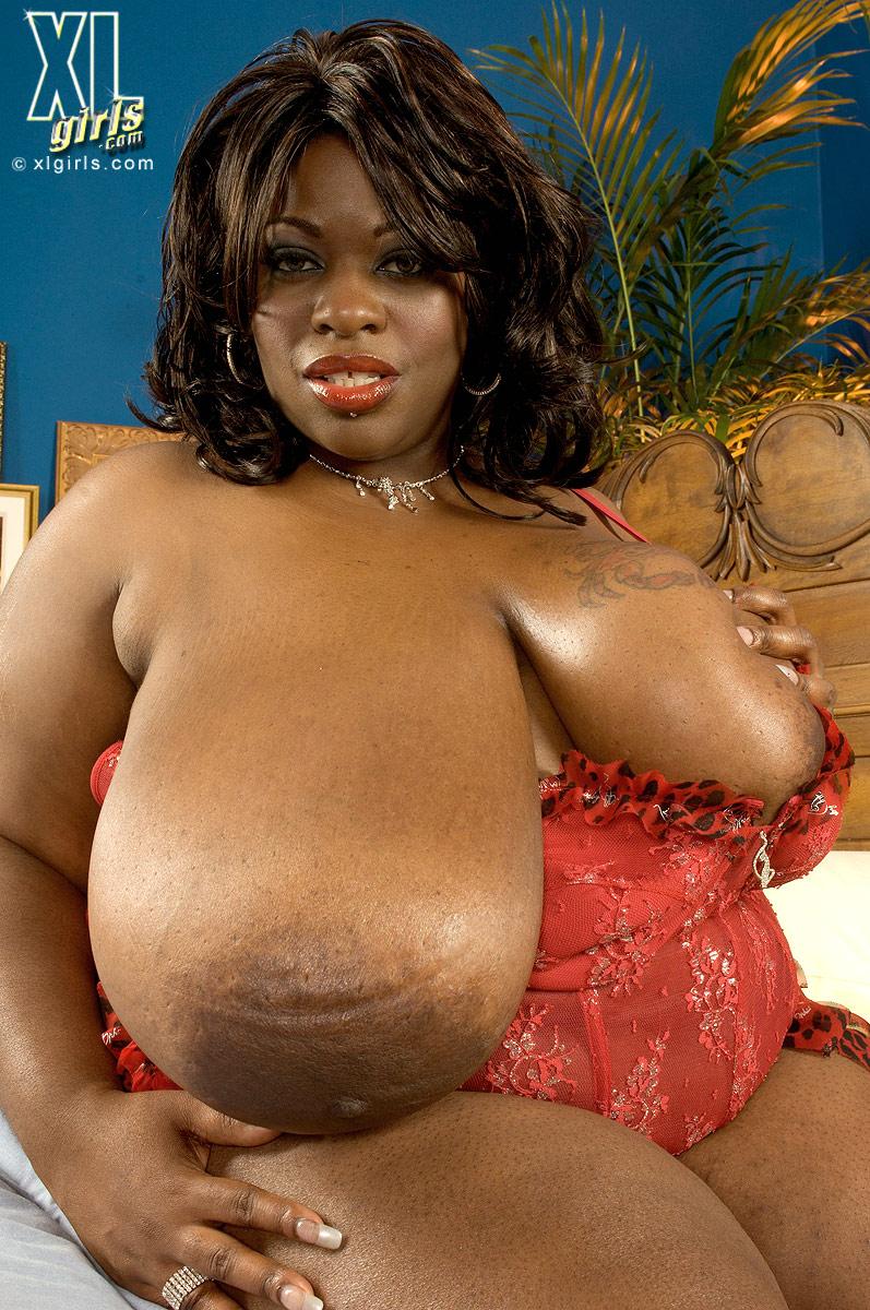 Big boob british simone
