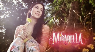 Watch Mirabella Pinoy TV Show Free Online