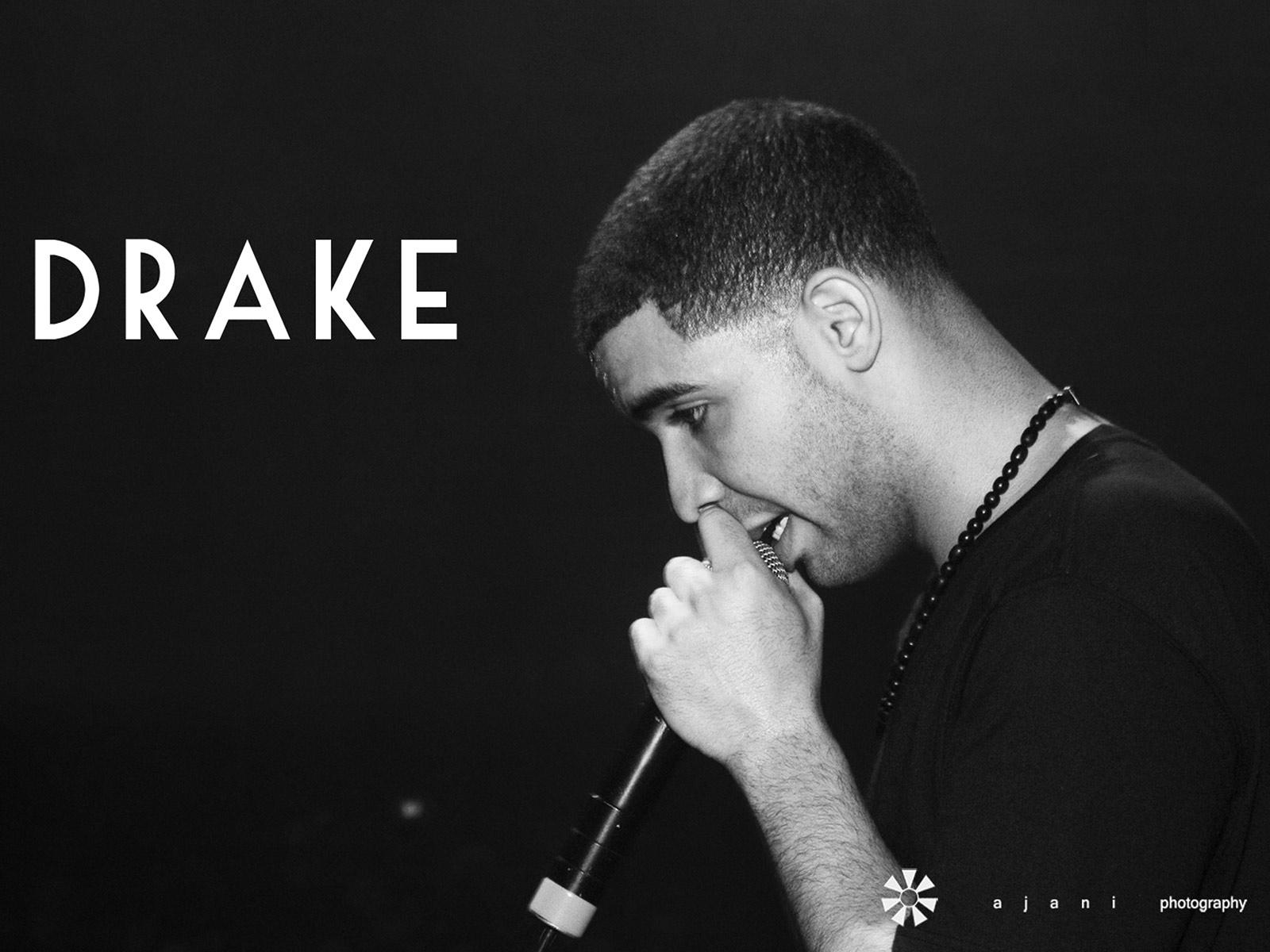 Drake Wallpapers