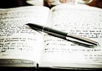LSAT Blog Diary How Improved LSAT Score