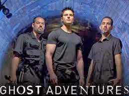 Ghost Adventures is an American television series about the paranormal that premiered on October 17, 2008, on the Travel Channel. Produced by MY-Tupelo Entertainment, (a merger of MY Entertainment and […]