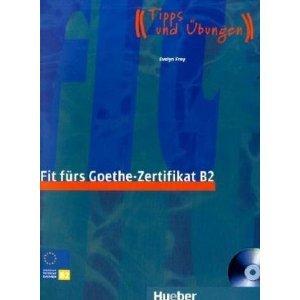 Lernen Sie Deutsche Mit Mir
