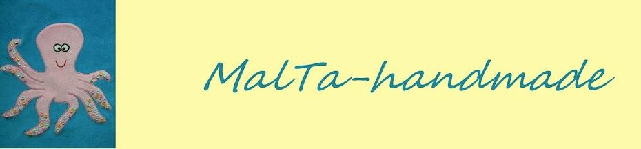 malta-handmade