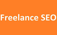 freelance seo