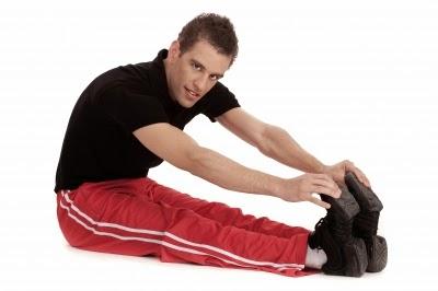 Conseils avant de faire du sport pour perdre du ventre