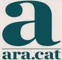 http://www.ara.cat/