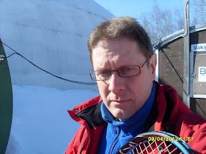 Tenniksen alkeiskurssi sopimuksen mukaan Tampereella