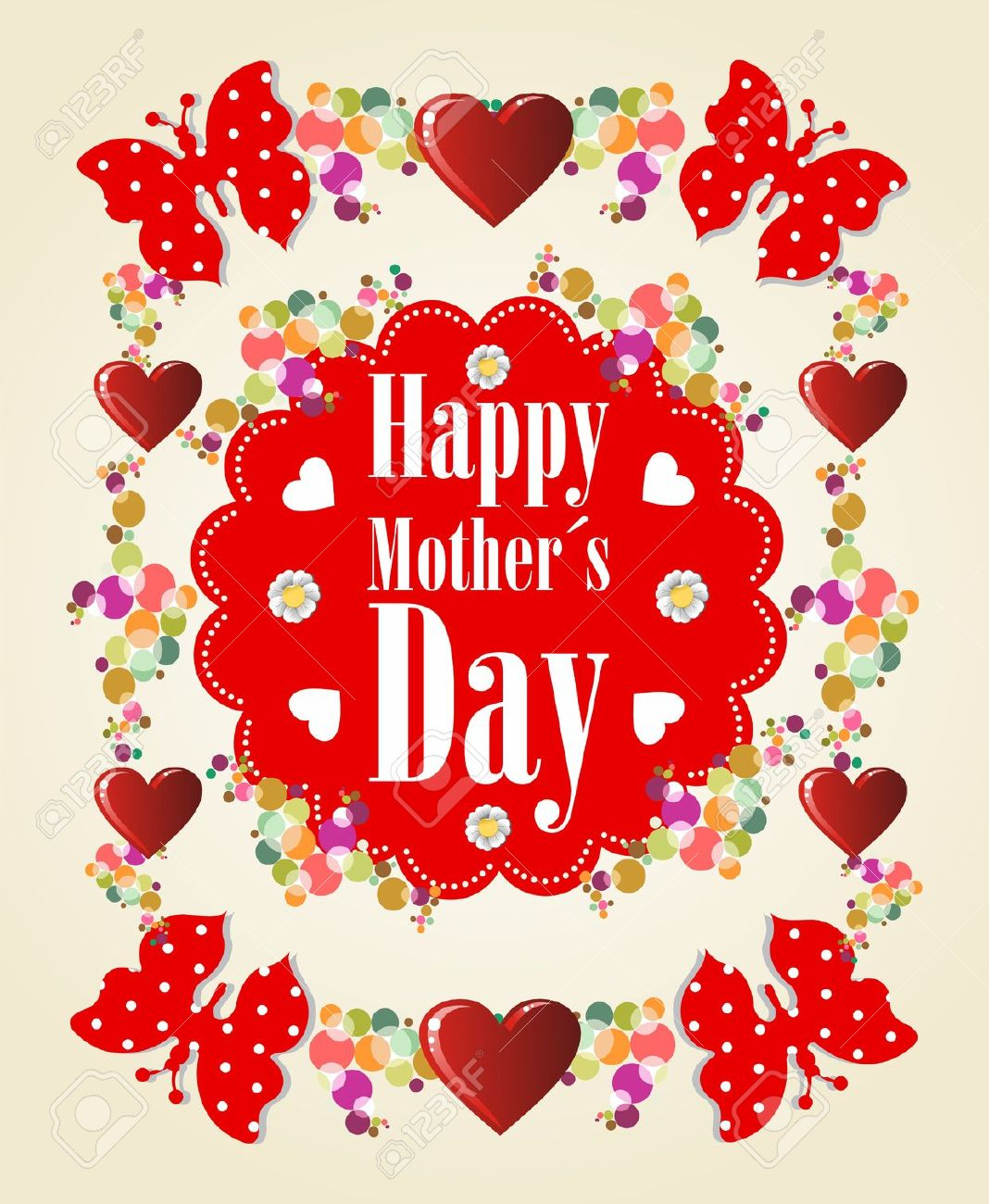 Inspirational Quotes For Mothers Mothers Day Inspirational Quotes  Happy Valentines Day 2018