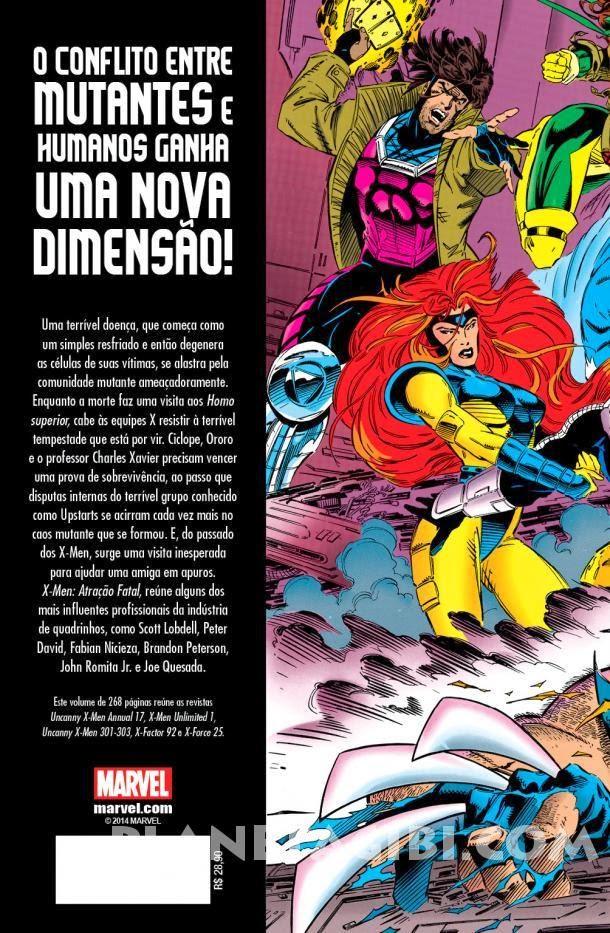 Checklist Marvel/Panini (Julho/2019 - pág.08) X-MEN+-+ATRA%C3%87%C3%83O+FATAL+VOL2v