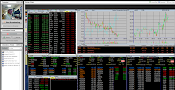 Online Trading Room