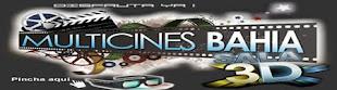 Cine Bahia - Chimbote