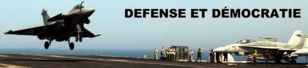 Défense et démocratie
