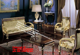 toko mebel duco jepara,sofa cat duco jepara furniture mebel duco jepara jual sofa set ruang tamu ukir sofa tamu klasik sofa tamu jati sofa tamu classic cat duco mebel jati duco jepara SFTM-44007