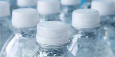 Ilmuwan Jepang Ungkap Keajaiban Air Zam-zam