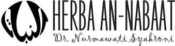 HERBA AN-NABAAT