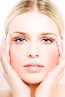 Tips For Skin