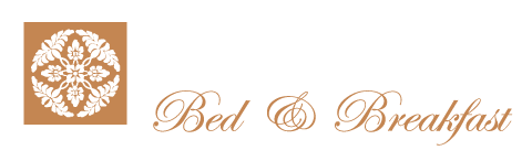 Hines Mansion Bed & Breakfast Blog