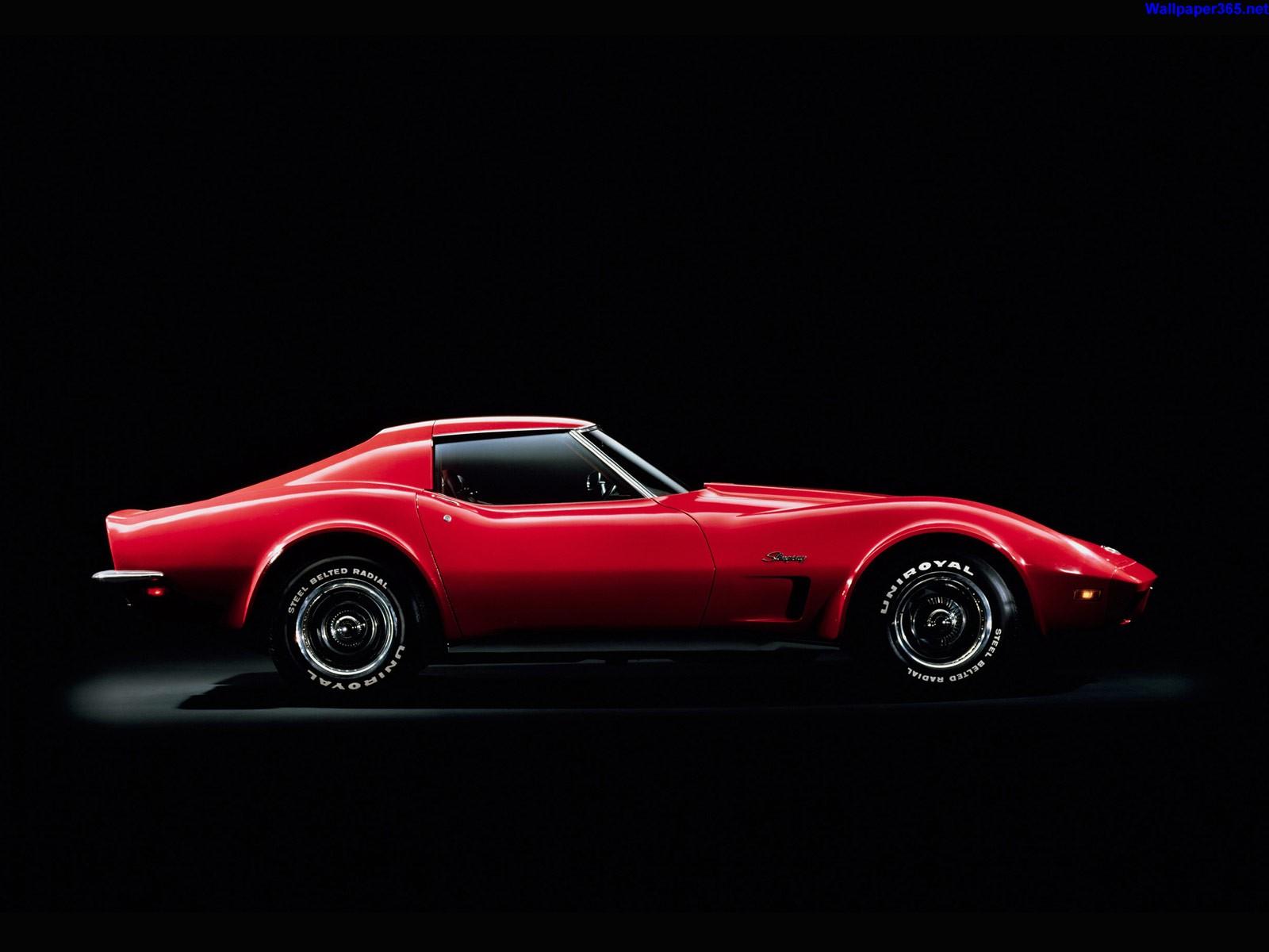 http://2.bp.blogspot.com/-CjoLXVJ0rIY/TpzaKSTXdsI/AAAAAAAAAfM/zb9e-0-hAwk/s1600/Chevrolet+Corvette+%252813%2529.jpg