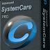 Advanced SystemCare Pro 7.4.0.474