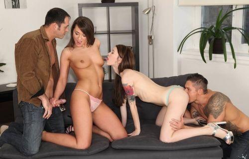 seks-uslugi-video